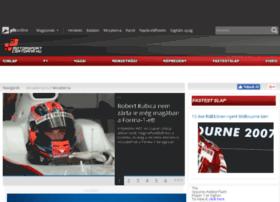 motorsportcsatorna.hu