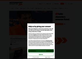 motorsportmagazin.de