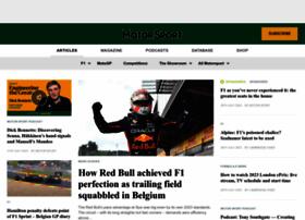 motorsportmagazine.com