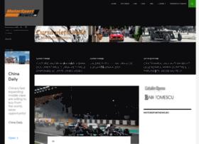 motorsportnews.ro