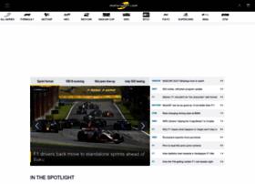 motorsports.com