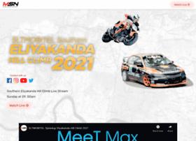 motorsports.lk
