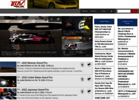 motorsports.vtec.net