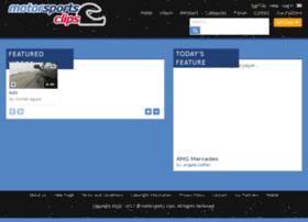motorsportsclips.com