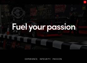 motorsportsmarket.com