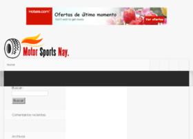 motorsportsnay.com