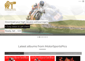 motorsportspics.com