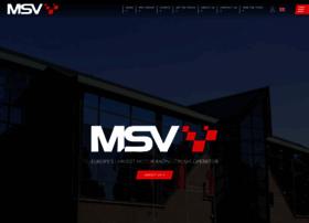 motorsportvision.co.uk