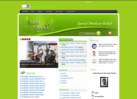 motorsyariah.com