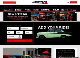 motortopia.com