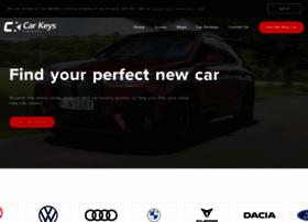 motortorque.com