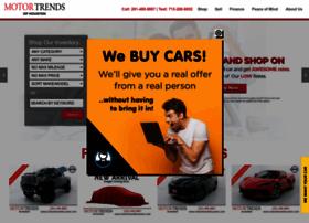 motortrendsonline.com
