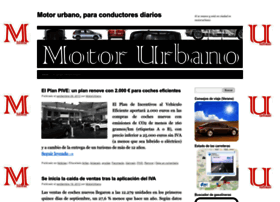 motorurbano.wordpress.com