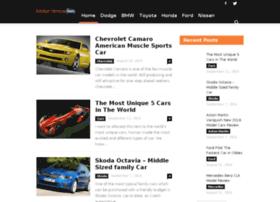 motorvehicleny.com