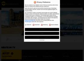 motorvision.com