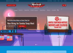 motorvu.com