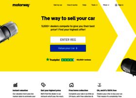 motorway.com