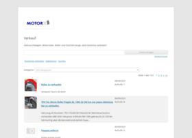 motorx.de
