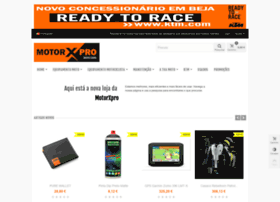 motorxpro.com