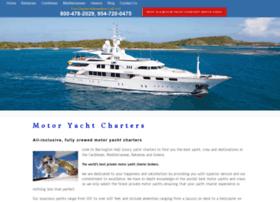 motoryacht.org