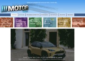 motorypunto.com