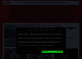 motoryracing.com
