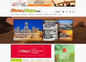 motoryviajes.com