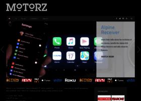 motorz.tv