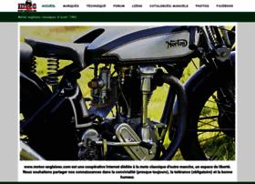 motos-anglaises.com