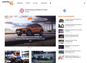 motos.autocity.com