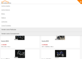 motos.demotores.com.co