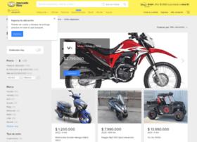 motos.mercadolibre.cl