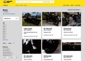motos.mercadolibre.co.cr