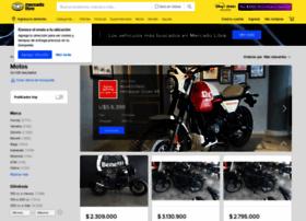 motos.mercadolibre.com.ar