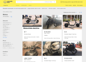 motos.mercadolibre.com.do