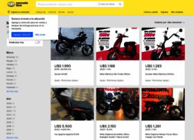 motos.mercadolibre.com.ec