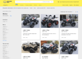 motos.mercadolibre.com.pe