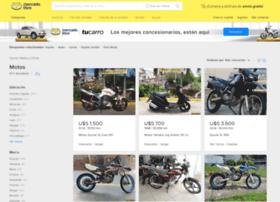 motos.mercadolibre.com.ve