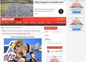 motos.motorgiga.com