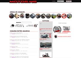 motos.ws