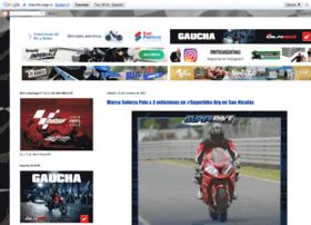 motosargentinas.com.ar
