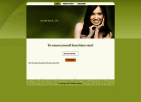 motosat.de