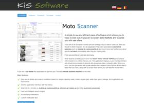 motoscanner.com