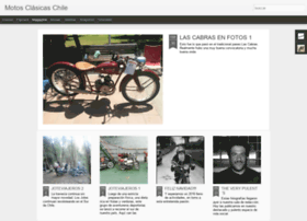 motosclasicaschile.blogspot.mx