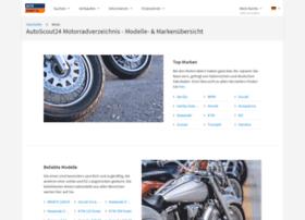 motoscout24.de