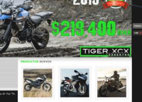 motosdeportivas.com.mx