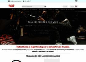 motoselviras.com