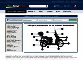 motoshopitalia.com