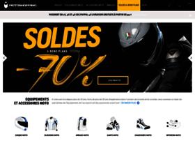 motoshopping.com