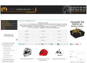 motosikletkask.com